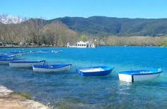 banyoles lake - Google Search