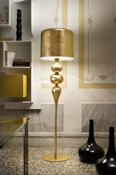 Oversized Floor Lamp oversized table lamp - google search | oversized tablelamps and
