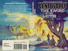 an analysis of the story the sword in the stone The story of king arthur and the sword in the stone is one of the most famous british legends for centuries, this arthurian story has been passed down from one generation to another through various literary works of authors and poets.