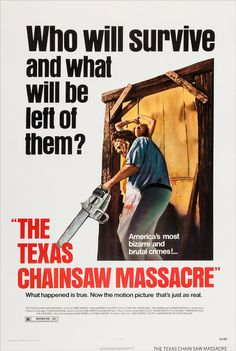 Movie Poster of the Day : Photo