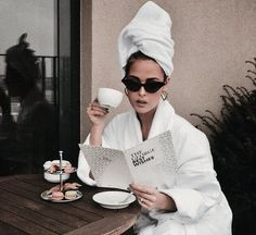 My fav self love act! An easy, inexpensive, and quick answer to rich girl skin, untouched by stress. Did you know Mint tea gives… Yoga Everyday, Foto Pose, Rich Girl, Good Vibes Only, Fashion Photography, Towel, Relax, Photoshoot, Mood