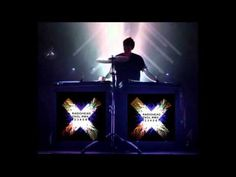 ▶ Radiohead - Bloom (Jamie XX) - YouTube