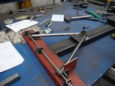 Bmw E30 325, Metal Projects, Kit Cars, Go Kart, Drafting Desk, Rally, Blouse, Vehicles, Cars