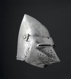 1380-1400