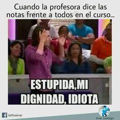 New memes en espanol amigas chistosos Ideas Memes Funny Faces, Funny Quotes, Mean Humor, Photo Portrait, Relationship Texts, Spanish Memes, True Memes, Boyfriend Humor, New Memes