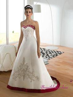 Die 15 Besten Bilder Von Gunstige Brautkleider Newlyweds Marriage