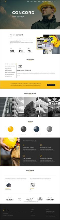 print-ready-work-proposal-template-indesign 10+ Work Proposal - construction work proposal template