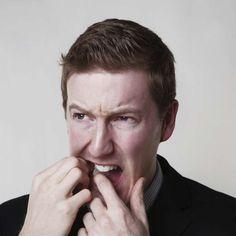 De aftas a dientes rotos, qué hacer en una emergencia bucal
