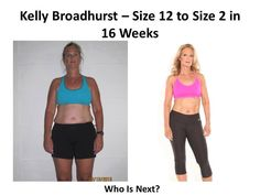 Nutritional cleansing works like nothing else! Way to go Kelly! Our program addresses the main cause of difficult weight loss that all other programs don't address. Make your health a priority and get started by contacting me. Our patients who follow the program have averaged 15 to 25lbs weight loss in the first 30 days. There is a 30 day money back guarantee. Contact me to start your Summer Beach Body Transformation!