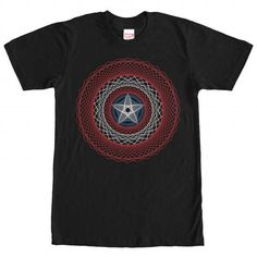 String Shield - #funny t shirt #mens t shirt. BUY NOW => https://www.sunfrog.com/Geek-Tech/String-Shield.html?id=60505