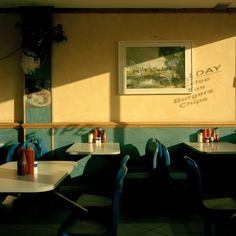 Film Photography, Street Photography, Colour Photography, London Photography, Edward Hopper Paintings, Clapham Common, Elephant And Castle, Contemporary History, Modern Art