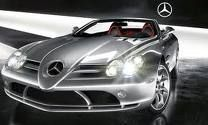 The qualities of a good Audi mechanic Mercedes Benz Mclaren, Mercedes Slr, Slr Mclaren, Porsche, Audi, Bmw, Subaru, Volvo, North Carolina