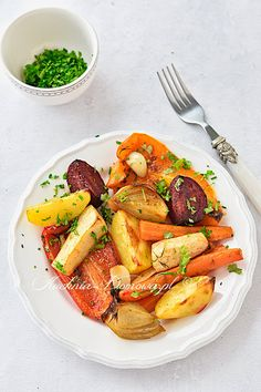 Slow Food, Clean Eating, Healthy Eating, Veg Dishes, Cooking Recipes, Healthy Recipes, Pot Roast, Healthy Lifestyle, Food And Drink