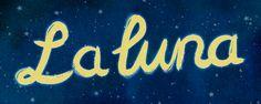 La Luna - Disney Pixar Animation Studios