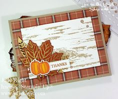 Holiday Fun, Christmas Holidays, Scrapbook Cards, Scrapbooking, Echo Park, Fall Cards, My Stamp, Some Fun, Card Stock