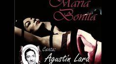 MARIA BONITA - BLECAUTE