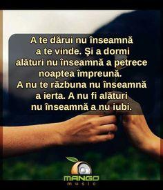 Alba, True Words, Quotes, Life, Quotations, Quote, Shut Up Quotes, Shut Up Quotes, True Sayings