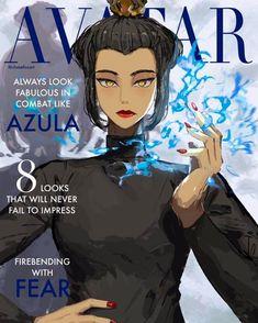 Avatar Zuko, Avatar Funny, Team Avatar, The Last Airbender Cartoon, Avatar The Last Airbender Art, Avatar Picture, Gamers Anime, The Last Avatar, Cute Funny Babies