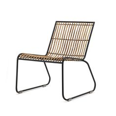 By-Boo Loungechair Kasuaris Outdoor Chairs, Outdoor Furniture, Outdoor Decor, Home Decor, Arm Chairs, Garden Chairs, Interior Design, Home Interior Design, Yard Furniture