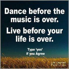 Love this reminder!!!