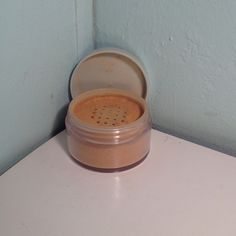 Mary Kay Loose Powder Color : Beige 2. Brand new, never been used. -$5.00 when bundled- Mary Kay Makeup Face Powder