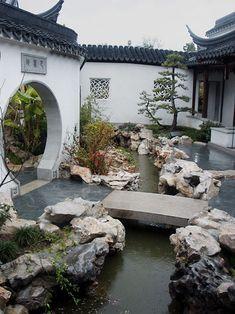 Japanese-Courtyard-Garden.jpg