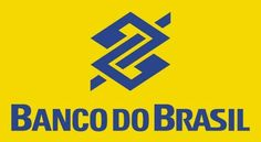 Nesta segunda-feira (02), uma quantidade considerável de pessoas reclamou sobre o funcionamento do site do Banco do Brasil. Os avisos sobre a falta de funcionamento do serviço online começaram com comentários na página oficial do banco no Facebook — alguns até mesmo afirmaram que se tratava de um at