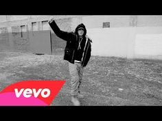 "Eminem, Royce da 5'9"", Big Sean, Danny Brown, Dej Loaf, Trick Trick - Detroit Vs. Everybody - YouTube"