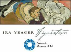 Ira Yeager featured in Dec 2011 Ca Magazine