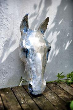 hästhuvud 1