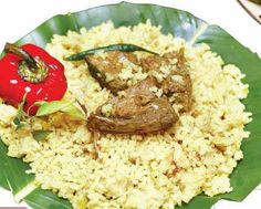 Bangladeshi Food Recipe in Bangla Fun and delicious recipes.