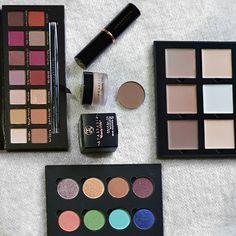 Absolutly amazing products @anastasiabeverlyhills  #makeup #makeuptutorial #makeupph #makeupori #makeupart #makeuphaul #makeupindo #beauty #makeuplove #makeuptips #makeupdoll