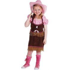 Cowboy Femme Cowgirl Texas Tammy  Déguisement cowboy, indien western ...