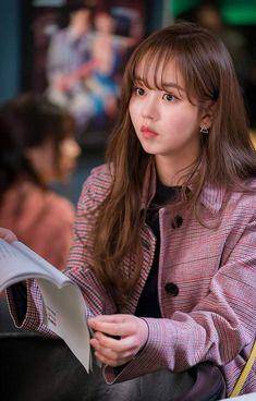 Asian Actors, Korean Actresses, Korean Actors, Kim So Hyun Fashion, Korean Fashion, Kim Joo Jung, Hyun Kim, Korean Beauty, Asian Beauty