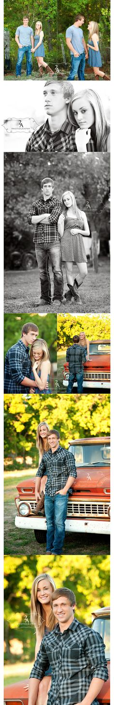 cute but smile more, you don't want … Boyfriend/Girlfriend Senior Pictures. cute but smile more, you don't want to kill each other (at least id hope not) Funny Couple Poses, Couple Senior Pictures, Couple Picture Poses, Photo Couple, Funny Couples, Couple Posing, Engagement Pictures, Couple Photos, Senior Photos