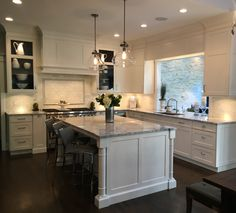Kitchen. Kitchen. Kitchens Kitchen #kitchen #kitchens #kitchen Beautiful Homes of Instagram Sumhouse_Sumwear.jpg