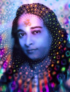 ✣… In the universal sense, Love is the Divine   Power of attraction in Creation that Harmonizes, Unites, Binds Together.  In the state of love, no matter what you do, it's going to be Good…    Paramahansa Yogananda  art © e11en vaman  www.facebook.com/ellenvaman  1.4