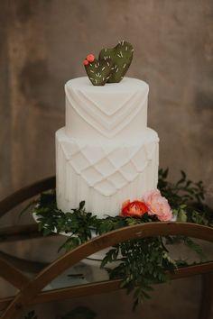 Savory magic cake with roasted peppers and tandoori - Clean Eating Snacks Cake Original, Cactus Cake, Cactus Cactus, Cactus Decor, Indian Cake, Cactus Wedding, Boho Wedding, Rhubarb Cake, Apple Smoothies