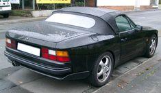 968 cabriolet - Recherche Google