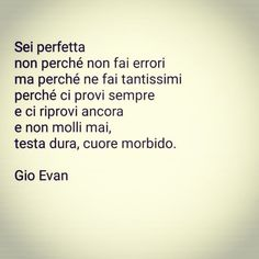 emorbido #seguiiltuocuore #vaidovetiportailcuore #vaieprendi - psicologafidenza Bff Quotes, Photo Quotes, Words Quotes, Love Quotes, Italian Quotes, Little Things Quotes, Healthy Words, Quotes About Everything, Instagram Story Ideas