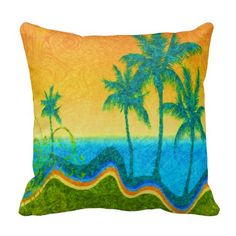 >>>Low Price          Palm Tree Beach Paradise Pillow           Palm Tree Beach Paradise Pillow lowest price for you. In addition you can compare price with another store and read helpful reviews. BuyHow to          Palm Tree Beach Paradise Pillow today easy to Shops & Purchase Online - tra...Cleck Hot Deals >>> http://www.zazzle.com/palm_tree_beach_paradise_pillow-189108019942606700?rf=238627982471231924&zbar=1&tc=terrest