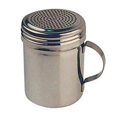 Best Salt Shakers