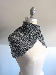 Ravelry: Le Petit Parisien pattern by Espace Tricot Fingering yarn