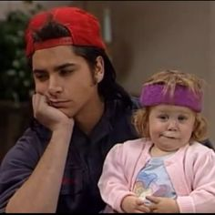 uncle jesse and michelle coque iphone 6