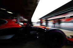 ホンダ 「信頼性を維持して最大限を引き出したい」/ F1オーストラリアGP  [F1 / Formula 1]