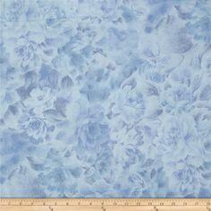 https://www.fabric.com/buy/0354737/bedfordshire-large-tonal-floral-blue
