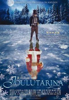 finse film! voor de kerstdagen!! aanrader!!!!!