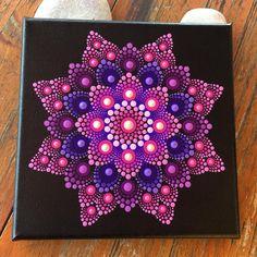 Image gallery – Page 58898707612441182 – Artofit Dot Art Painting, Mandala Painting, Pebble Painting, Painting Patterns, Pebble Art, Stone Painting, Mandala Painted Rocks, Mandala Rocks, Mandala Pattern