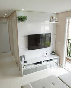 - Home Theater Home Theater Decor, Home Office Decor, Home Decor Kitchen, Tiny Living Rooms, Home Living Room, Living Room Decor, Small Apartment Interior, Studio Apartment Decorating, Home Room Design