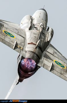 Aircraft Photos and Aircraft Pictures Plane Photos, Aircraft Pictures, Military Jets, Military Aircraft, Fighter Aircraft, Fighter Jets, Jas 39 Gripen, Swedish Air Force, Aviation Image
